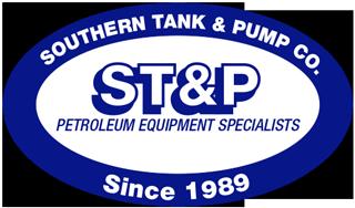 Southern Tank & Pump Co's Company logo